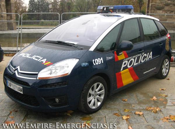IMAGE(http://www.empire-emergencias.es/cnp045.jpg)